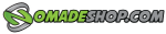 logo de Nomadeshop