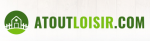 logo de Atout Loisir