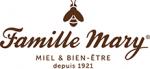 logo de Famille Mary