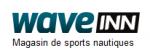 logo de waveinn