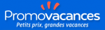 logo de Promovacances