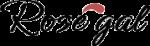 logo de Rosegal