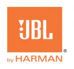 logo de Jbl