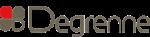logo de Guy Degrenne
