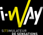 i-way-world.com