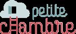 logo de Petite Chambre