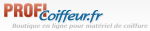 logo de Profi Coiffeur