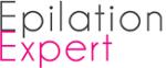 logo de Epilation Expert