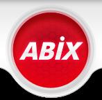 logo de Abix
