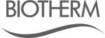 logo de Biotherm