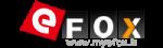 logo de MYefox