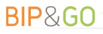 logo de Bip and go