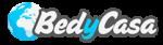 logo de BedyCasa