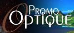 logo de Promo optique