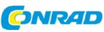 logo de Conrad