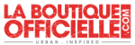 logo de Boutique Officielle
