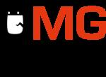 logo de Omgserv