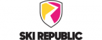 logo de Ski Republic