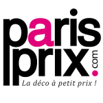 logo de Paris Prix