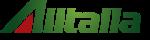 logo de Alitalia