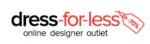 logo de Dress-for-less