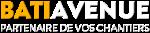 logo de Bati Avenue