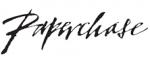 logo de Paperchase