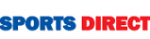 logo de Sport direct