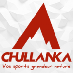 logo de Chullanka