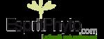logo de Esprit phyto