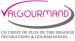 logo de Valgourmand