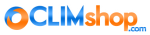 logo de Climshop