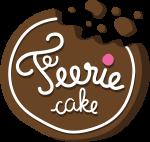 logo de Feerie cake