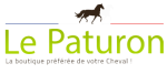 logo de Le Paturon