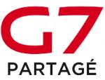 logo de G7