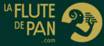 logo de La flute de pan