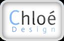 logo de Chloe Design