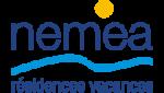 logo de Nemea