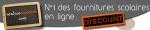 logo de Rentree discount