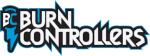 logo de Burn Controller