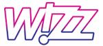 logo de Wizzair