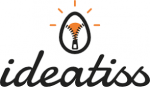 logo de Ideatiss