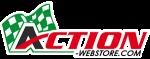logo de Action Karting