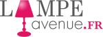 logo de Lampe Avenue
