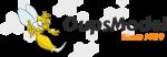 logo de Oupsmodel