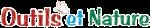 logo de Outils et Nature