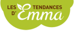 logo de Les Tendances d'Emma