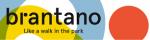 logo de Brantano