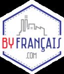 logo de By francais