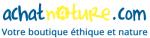 logo de Achat Nature